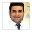 Dr. Abdul Rahim Khan - Dentist in Bannerghatta Road