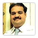 Dr. Aditya Moorthy - Dentist in Bannerghatta Road