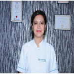 Dr. Meenakshi Rai Mukherjee - Dentist in Bannerghatta Road, Basavangudi, Bellandur, Electronic City, HSR Layout,