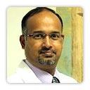 Dr. Karthik Venkataraghavan - Dentist in Bannerghatta Road