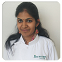 Dr. Radhika Mittal - Dentist in Bellandur, Electronic City, Koramangala, Koramangala 5th Block, Kundanahalli,