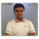 Dr. Vaibhav - Dentist in Bannerghatta Road, Basavangudi, Bellandur, Electronic City, HSR Layout,