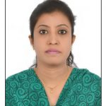 Dr. Ghousia Begum S - Dentist in Bellandur, Sarjapur