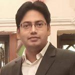 Dr. Abirup Goswami - Dentist in Kankurgachi
