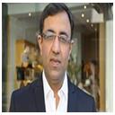Dr. Akash Sachdeva - Dentist in Greater Kailash