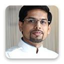 Dr. Arun Kulandaivelu T - Dentist in Greams Road, Nungambakkam, Wallace Garden