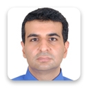 Dr. Aseem Gulati - Dentist in Connaught Place, Greater Kailash