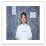 Dr. Maina Devi - Dentist in Koramangala, Koramangala 5th Block