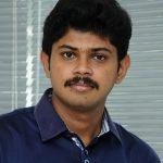 Dr. Kishore Kumar P S - Dentist in Madurai