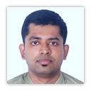 Dr. Deepu Krishna - Dentist in Bannerghatta Road