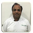 Dr. Dileep Nag Vinnakota - Dentist in Pogathota