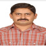 Dr. Kiran DN - Dentist in Whitefield