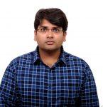 Dr. Mekala Venkata Pradeep Muralidhar - Dentist in Jubilee Hills Clinic, Jubilee Hills Spa,