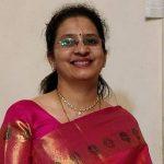 Dr. Suma Rao - Dentist in Nungambakkam