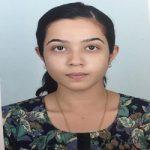 Dr. Divya Sinha - Dentist in Chembur