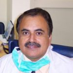 Dr. Neeraj Anand Verma - Dentist in