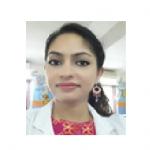 Dr. Parisa Norouzi B - Dentist in Anna Nagar