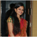 Dr. Shubhashini K - Dentist in Sarjapur