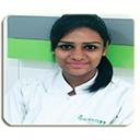 Dr. Jeevitha Pothala - Dentist in
