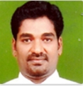 Dr. Lakshmanan P - Dentist in Adyar