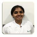 Dr.Madhulatha Mutha - Dentist in Pogathota