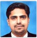 Dr. Manikandan S - Dentist in Adyar, Karapakkam, Velachery