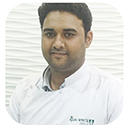 Dr. Ninad Muley - Dentist in Chembur, Tardeo