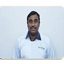 Dr. Pradeep Babu K - Dentist in Pogathota
