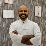 Dr. Prahalad Shenava - Dentist in Koramangala, Koramangala 5th Block, Whitefield