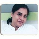 Dr. Preetha Sadagopan - Dentist in Pogathota
