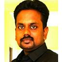 Dr. I. Pugazhenthiran - Dentist in Tanjore Highway, Thillai Nagar