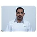 Dr. Rakesh Kumar Manne - Dentist in Pogathota