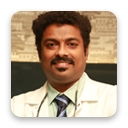 Dr. Sanketh Reddy - Dentist in Anna Nagar