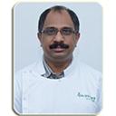 Dr. Sathya Kumar D - Dentist in Pogathota