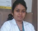 Dr. Suganthi - Dentist in Perungudi