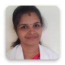 Dr. Udhaya J - Dentist in KK Nagar