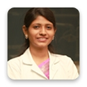 Dr. Urmila - Dentist in Alwarpet, Greams Road, Teynampet, Wallace Garden