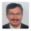 Dr. Varatharajan - Dentist in KK Nagar