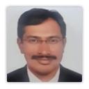 Dr. Varatharajan - Dentist in Madurai