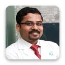 Dr. Vijay Amirtharaj - Dentist in Karapakkam, Perungudi, Teynampet, Velachery