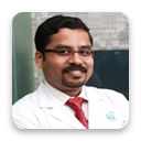 Dr. Vijay Amirtharaj - Dentist in Apollo Hospitals OMR, Karapakkam, Perungudi, Velachery