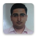 Dr. Vikrant Chaudhary - Dentist in Indraprastha
