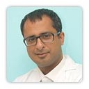 Dr. Anirban Bhattacharyya - Dentist in Kankurgachi