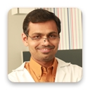 Dr. Arun K V - Dentist in Ayanambakkam, Greams Road, Kotturpuram, Wallace Garden