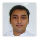 Dr. Yogesh Khadtare - Dentist in Aundh, Nigidi, Viman Nagar, Wanowrie