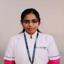 Dr. Lekha - Dentist in