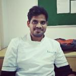 Dr. Praveen Kumar - Dentist in Adyar