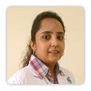 Dr. Rashmi Singh - Dentist in Kankurgachi