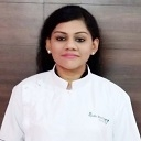 Dr. Sherin Banu - Dentist in Anna Nagar, Ashok Nagar, Firstmed, Kilpauk, Nungambakkam, Thousand