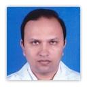 Dr. Subhrajyoti Mukherjee - Dentist in Kankurgachi